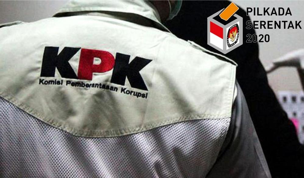 KPK Minta Pemerintah Kaji Ulang Jadwal Pilkada 2020 ...